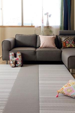 床暖房 対応 畳.jpg