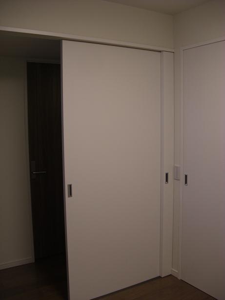 扉も収納されます.JPG