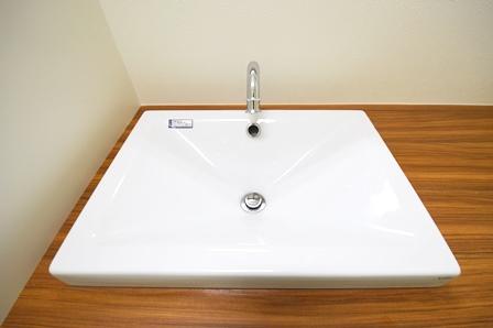 手洗い スクエア 20150728.JPG