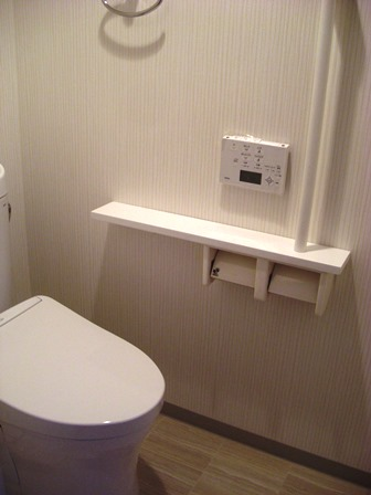 新しいトイレB.jpg