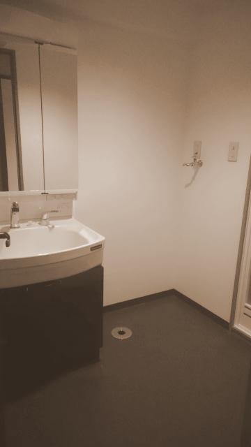 施工前 マンション 洗面室 201708.jpg