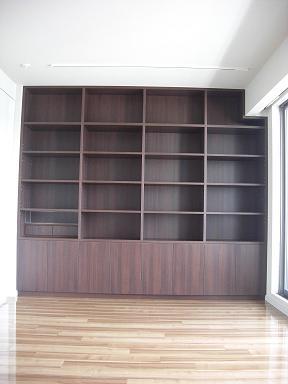 書棚収納.JPG