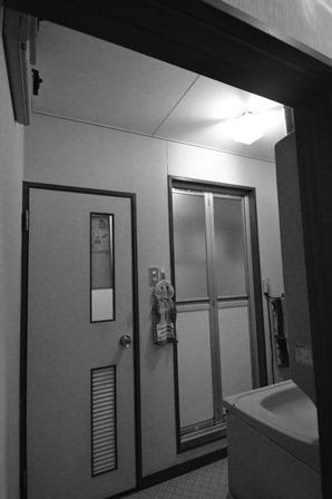 水廻り リフォーム 洗面脱衣室.JPG
