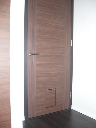 洋室ドア.JPG