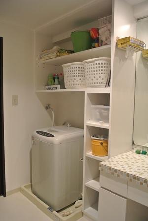 洗濯収納 オリジナル フェイス.JPG