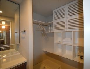 洗面室1.JPG