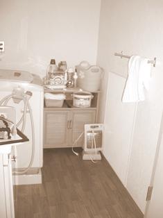 洗面脱衣室 リフォーム 賃貸.jpg