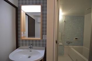 浴室・洗面B.jpg