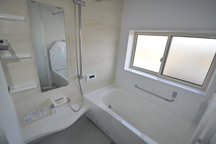 浴室川内.jpg