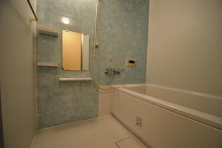 浴室B.jpg