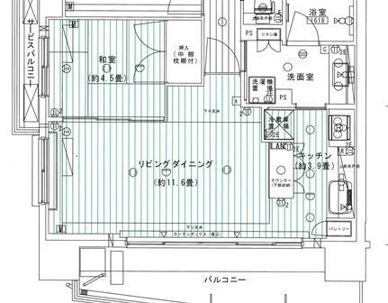 田辺さまブログ用.jpg