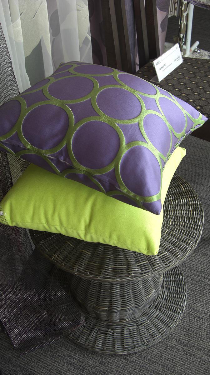 紫×緑.JPG