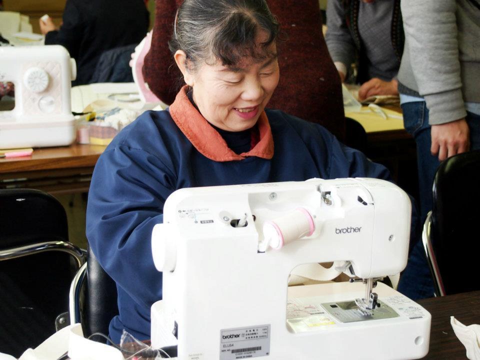 縫う喜び.jpg