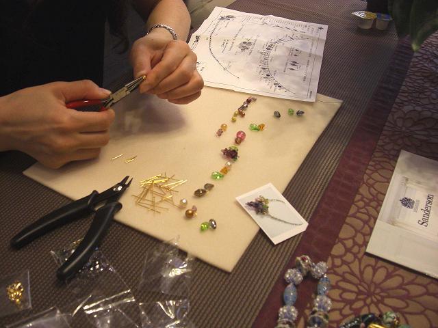 製作過程4.JPG
