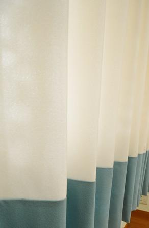 裾切り替えカーテン 20150626.JPG