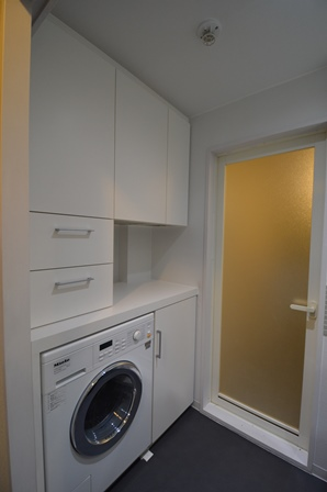 造作収納 洗濯機 組み込み.JPG