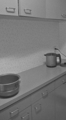 食器棚ビフォー.JPG