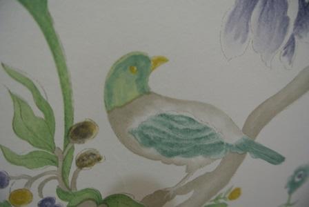 鳥 輸入 壁紙.JPG