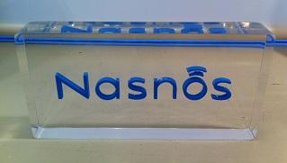 Nasnos.JPG