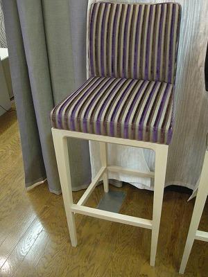 カサマンス椅子.jpg