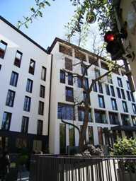 0171BVLGARI Hotel.jpg