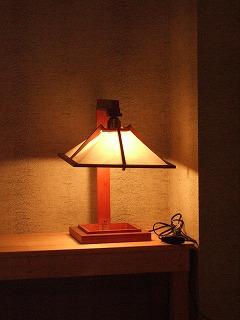 11.和室照明.jpg