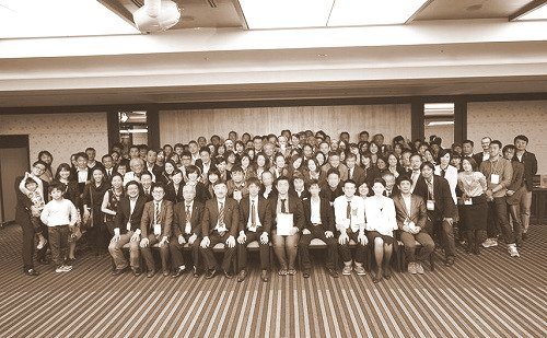 2014JAPANTEXオフ会.jpg