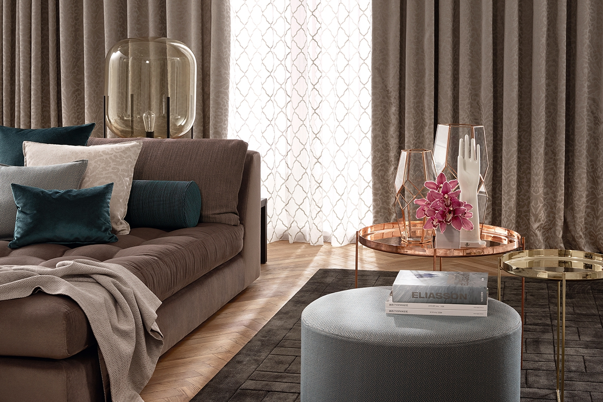 3_SAHCO_Residence_livingroom-1200x800.jpg
