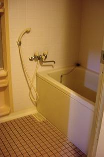 A浴室.jpg