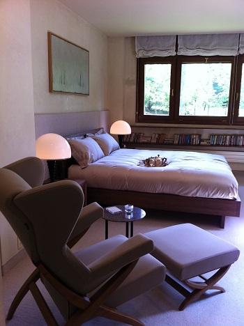 B 棟寝室1.JPG