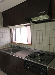 Cキッチン.jpg