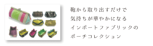 Category_04-1.png