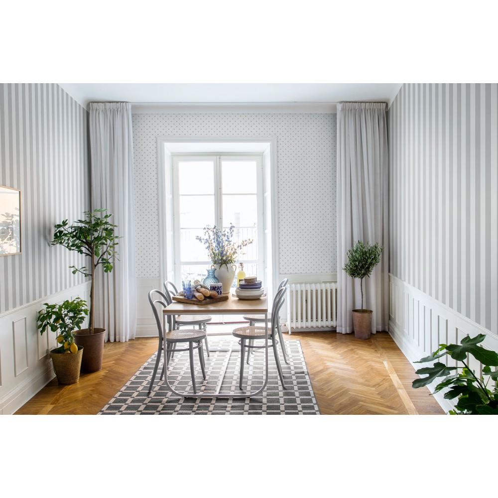 DecorMaison-Maison-Babette-3708-21-Interior-2.jpg