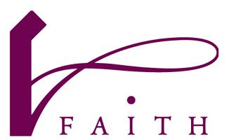 FAITH様ロゴ.1/カラー.jpg.jpg