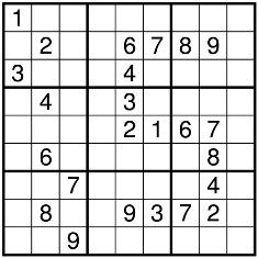 GM-Sudoku2.png