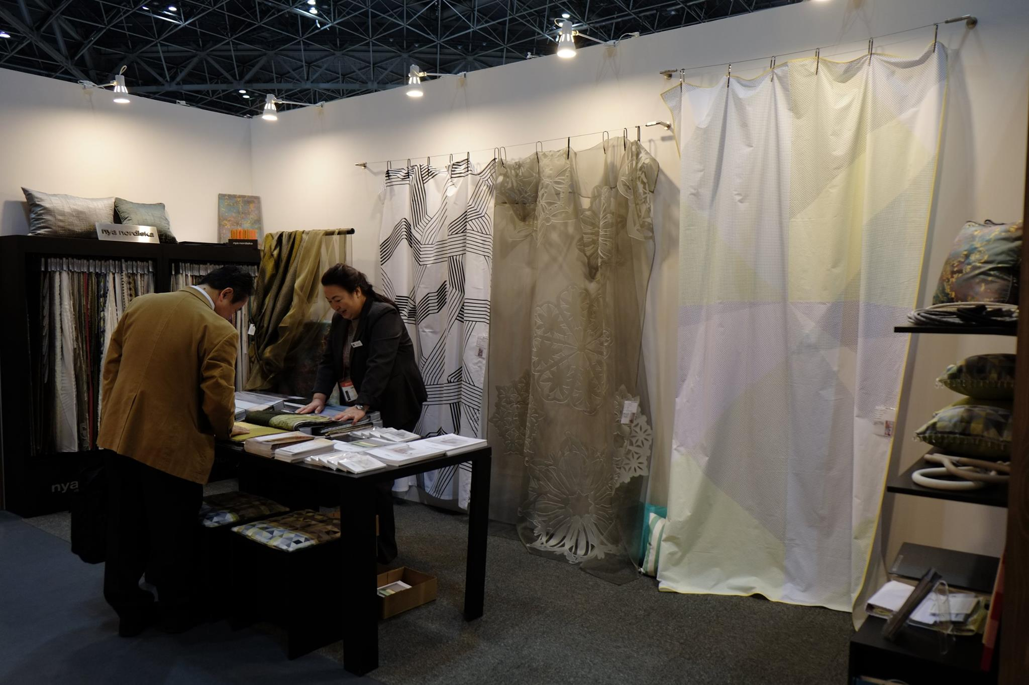 JAPANTEX2015 F (1).jpg