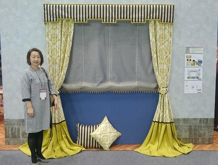 JAPANTEX2016 大阪カーテン技術会 (15)UP.JPG