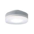 LED2-3.jpg