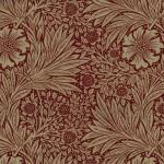 Marigold_220317-150x150.jpg