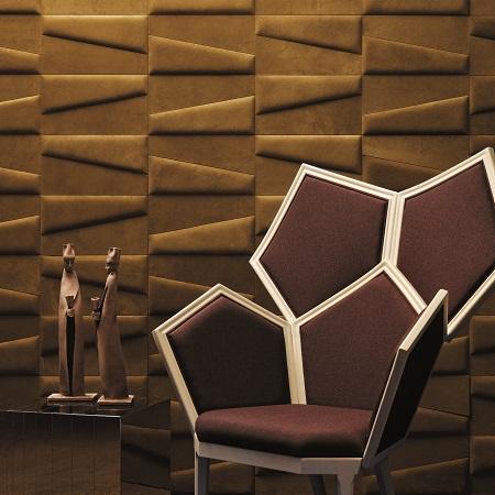 Studioart_Watersuede 2_15x40x7.5cm flat padded HR.jpg
