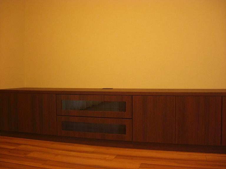 TVボード10.JPG
