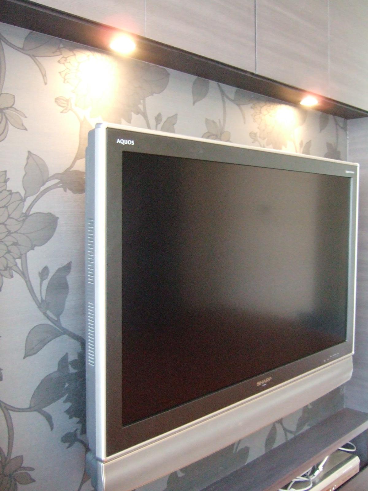 TVボードクロス.JPG