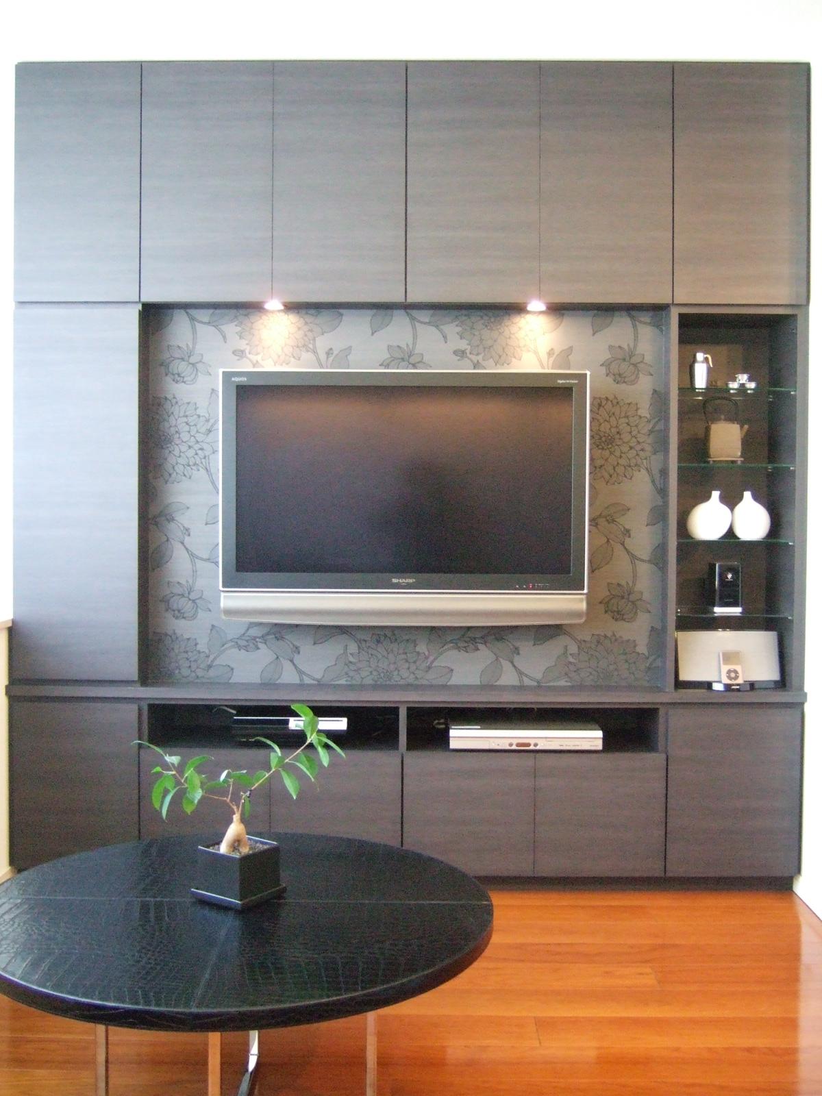 TVボード.JPG