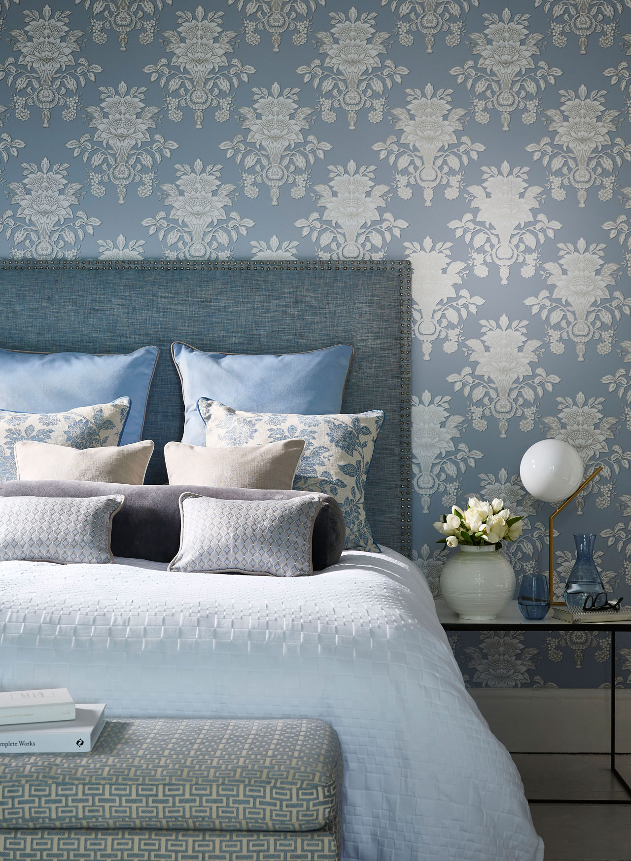 Tonquin-Wallcovering-Bedroom.jpg