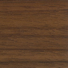 WALNUT_OIL_FINISH.jpg