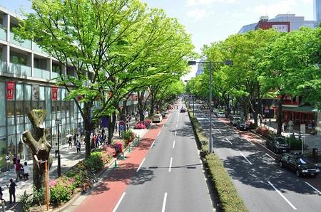 Omotesando_Hills_005 - コピー.jpg