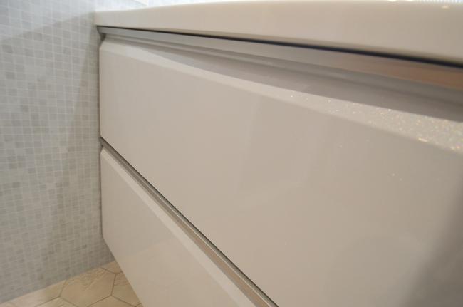 takara 洗面台 エリーナ.jpg