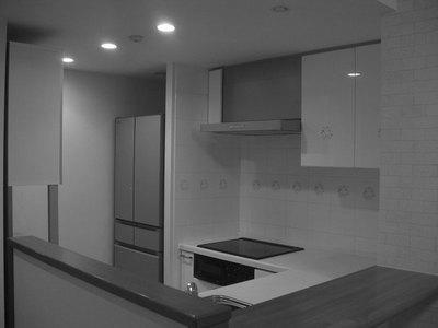キッチン リフォーム前 0428 (3)-1.jpg