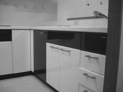 キッチン リフォーム前-1.jpg