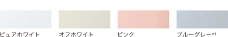 color_typeS.png